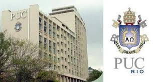 Instituto Brasileiro de Medicina e Reabilitação (IBMR) Clínica Escola Endereço: Rua Corrêa Dutra, 133 – Catete – CEP: 22210-050 Telefone: (21) 2557-0001, Ramal: 1385